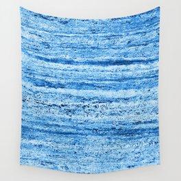 Ocean Desert Reformation Wall Tapestry