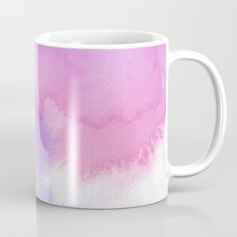 _INTUITION Coffee Mug