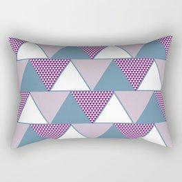 gtp5 Rectangular Pillow