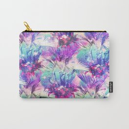 Opalescent Empire Carry-All Pouch