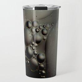 Orbs No.1 Travel Mug