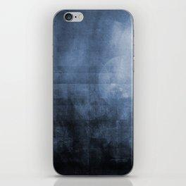 σ Hydrae iPhone Skin