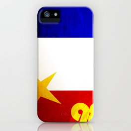 France World Cup iPhone Case