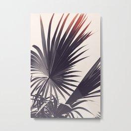 Flare #10 Metal Print