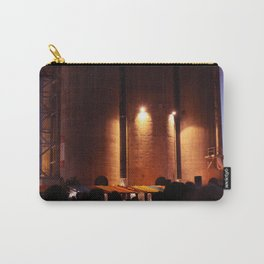 Silo6 Carry-All Pouch