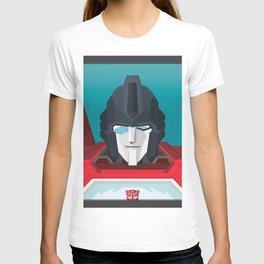 Perceptor MTMTE T-shirt