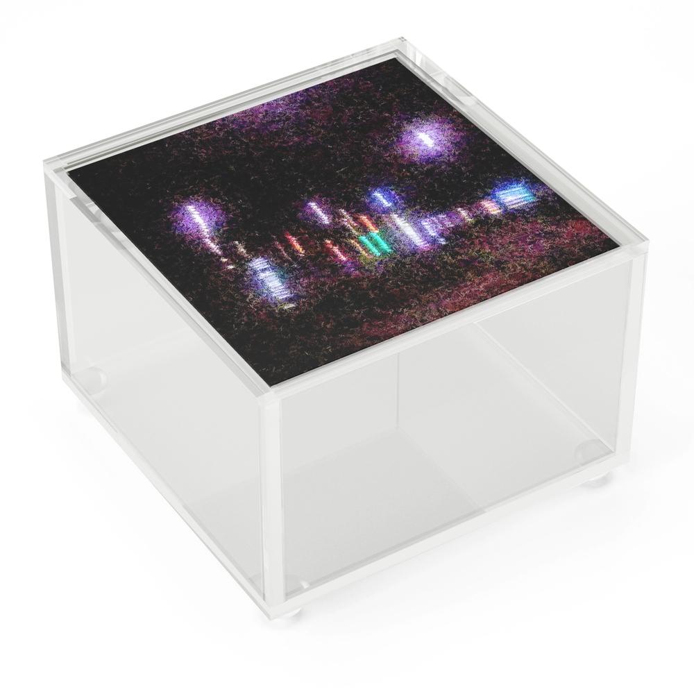 Fleetwood_Views_Acrylic_Box_by_murbet1