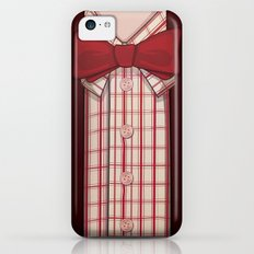 Cool, Doctor Who iPhone 5c Slim Case
