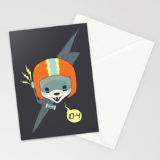 Callsign: Bandit Stationery Cards