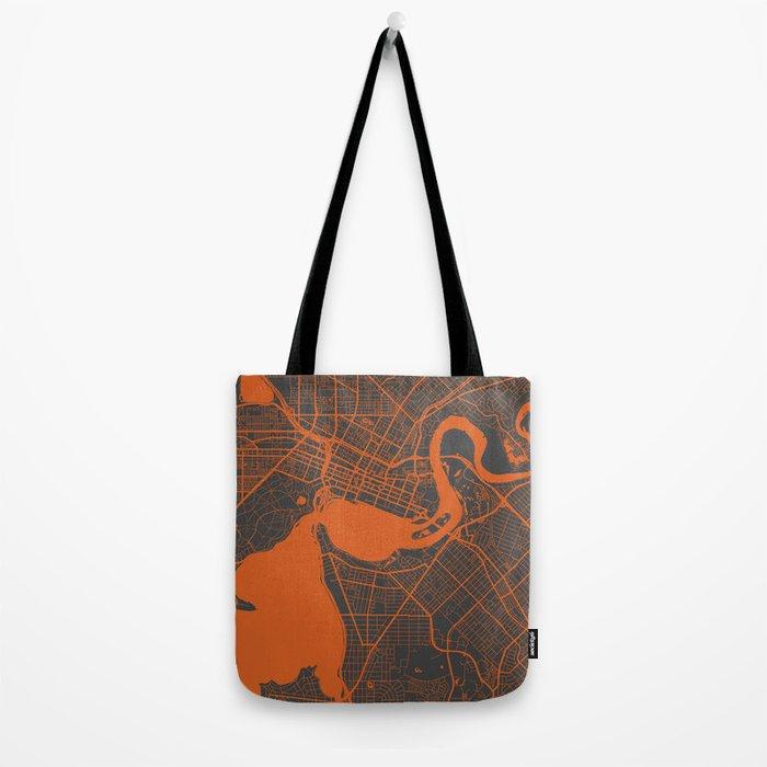Perth Tote Bag