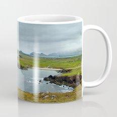 Slea Head Coast Mug