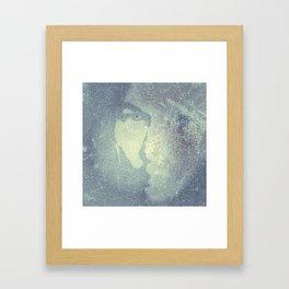 """Imagination"" Framed Art Print"
