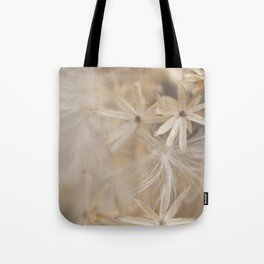 Desert textures #3 Tote Bag