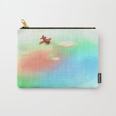 Whimsy Avionics Carry-All Pouch