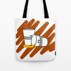Another night Tote Bag