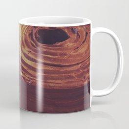 Chocolate Coffee Mug