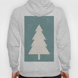 Xmas Tree Hoody