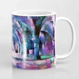 Night Whispers Coffee Mug
