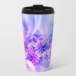 Flow in joy Travel Mug
