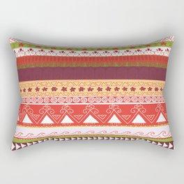 ds Rectangular Pillow