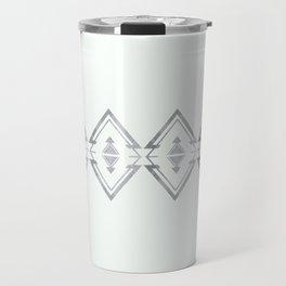 Bohemian you! Travel Mug
