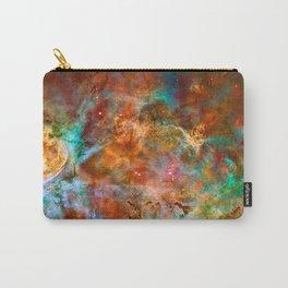 Carina Nebula Carry-All Pouch