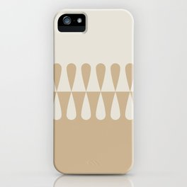 zasaditi iPhone Case