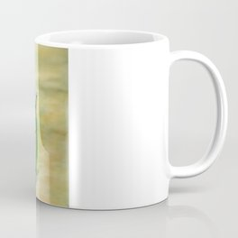 the pear-parade Coffee Mug