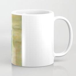 the pear-parade Coffee Mug