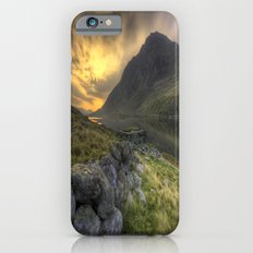 Tryfan By Morning iPhone 6s Slim Case