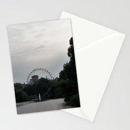 Her Majesty's London Stationery Cards