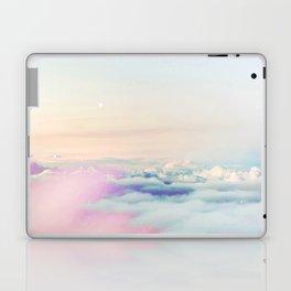 Magical Sky #society6 #decor #buyart Laptop & iPad Skin
