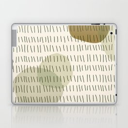 Coit Pattern 22 Laptop & iPad Skin