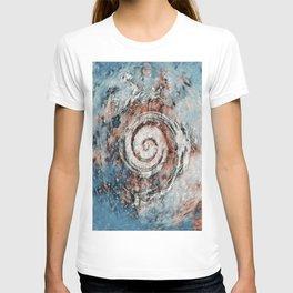 iDeal - Destructive Delusions T-shirt
