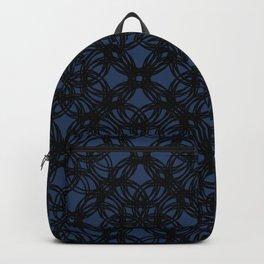 povezati Backpack