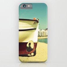 Blanes iPhone 6s Slim Case