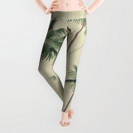 Palm Trees Leggings