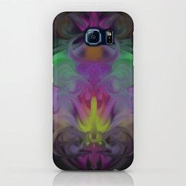 Kuliki iPhone Case