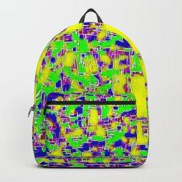 Natty Greene Reimagined Backpack