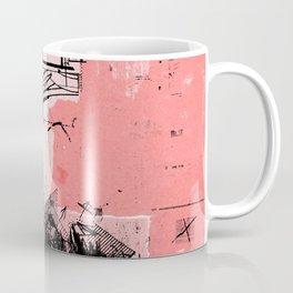 misprint 80 Coffee Mug