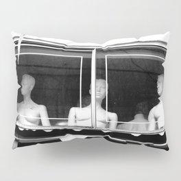 Bodies For Sale Pillow Sham