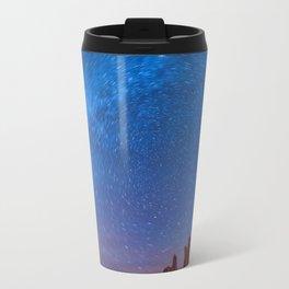 Milkway Travel Mug