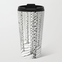 Concealment Travel Mug