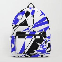The Finn Backpack