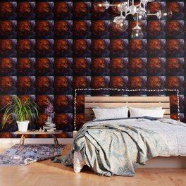 Heart Mates Wallpaper