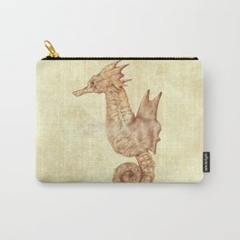 Seadra Carry-All Pouch