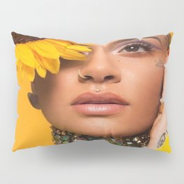 Kehlani 24 Pillow Sham