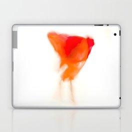fusión disolución 7/14 Laptop & iPad Skin