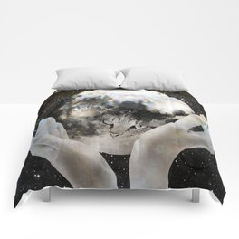 Inner self Comforters