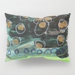 Night Wishes Pillow Sham